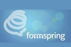 formspring-20130317123311