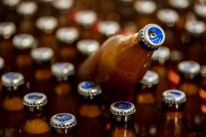 BeerArtTupi-300x200