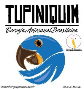Home-Site-Tupiniquim-283x300